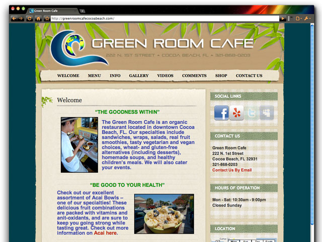 greenroomcafe_full