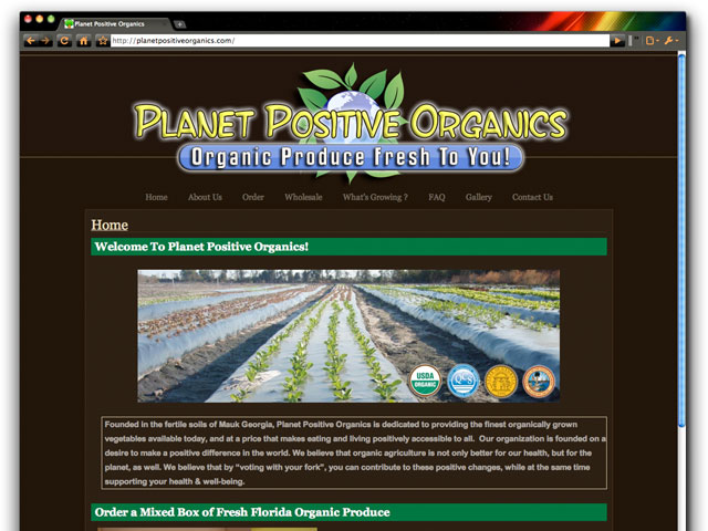 planetpositiveorganics_full