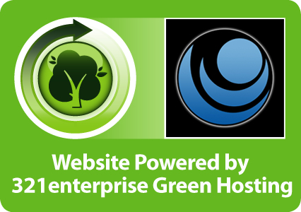 Green_Hosting_321enterprise