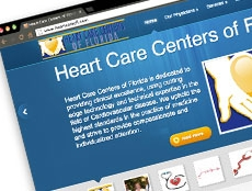 Heart Care Centers of Florida