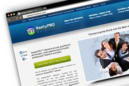 Realty Pro Network